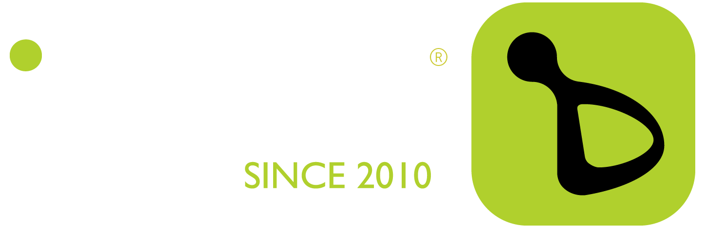 idental logo shepherds bush